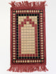 Childrens Prayer Mat with Squares