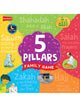 5 Pillars Family Game - Goodword