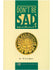 Don't Be Sad (Hardcover) - Islamic Impressions