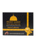 Medjoul Dates - Holy Land Classic - Large - 900g - Islamic Impressions