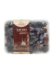 Safawi Dates - Yaffa - 450g