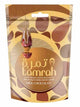 Tamrah Choco Dates Milk Chocolate 80g
