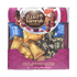 Tamrah Assorted Chocolate Coated Dates -  200 g Gift Box