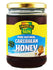 Pure Natural Caribbean Honey - Tropical Sun - 454g - Islamic Impressions