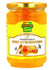 Honey With Honeycomb - Tropical Sun - 500g - Islamic Impressions