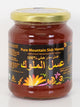 Pure Mountain Sidr Honey - 454g