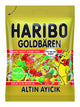 Haribo Sweets - Goldbears - 100g Bag