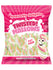 Twisted Mallows Marshmallow Sweets - Heavenly Delights - 140g Bag - Islamic Impressions