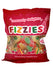 Fizzies - Heavenly Delights - 80g Bag - Islamic Impressions