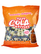 Fizzy Cola Bottles - Heavenly Delights - 80g Bag