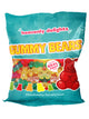 Gummy Bears - Heavenly Delights - 80g Bag