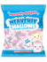 Heavenly Mallows Marshmallow Sweets - Heavenly Delights - 140g Bag - Islamic Impressions