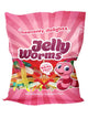 Jelly Worms - Heavenly Delights - 80g Bag