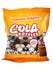 Cola Bottles - Heavenly Delights - 80g Bag - Islamic Impressions