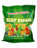 Jelly Safari - Heavenly Delights - 80g Bag - Islamic Impressions