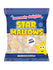 Star Mallows - Heavenly Delights - 140g Bag - Islamic Impressions