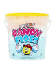 Candy Floss 50g - Halal - Sweetzone