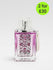 Rose Paris By Ard Al Zaafaran - 100ml EDP Spray (Women) - Islamic Impressions