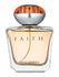 Faith By Swiss Arabian - 100ml EDP Spray (Women) - Islamic Impressions