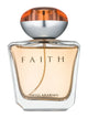 Faith By Swiss Arabian - 100ml EDP Spray (Women)