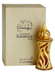 Lamsa Gold - Al Haramain - 12ml