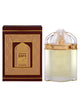 Haramain Safa - Al Haramain - 80ml