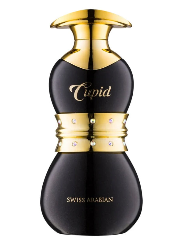 Cupid By Swiss Arabian - 75ml EDP Spray (Unisex) - Islamic Impressions