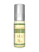 Dalal By Al-Rehab - 6ml Roll On