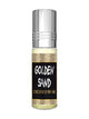 Golden Sand By Al-Rehab - 6ml Roll On