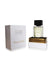 Creed of Friday - Scent Salim - 100ml Extrait de Parfum - Islamic Impressions