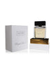 Royal Blend - Scent Salim - 100ml Extrait de Parfum
