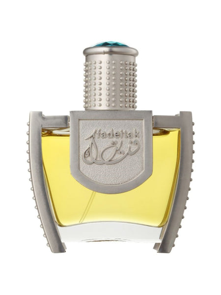 Fadeitak - Swiss Arabian - 45ml - Islamic Impressions
