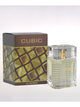 Cubic - Al Haramain - 100ml