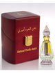 Haramain Dehnal Oudh Amiri By Al Haramain - 3ml Oud