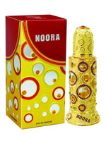 Noora - Al Haramain - 50ml