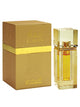 Ehsas - Al Haramain - 24ml Attar