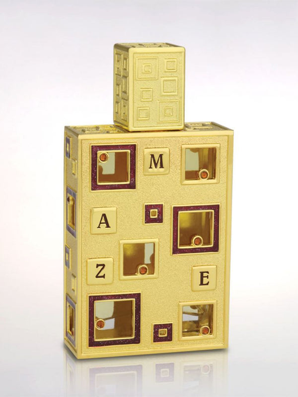 Maze - Al Haramain - 50ml - Islamic Impressions