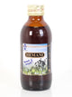 Black Seed Oil By Hemani 125ml