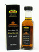 Black Seed Oil By Yaffa  100ml