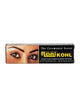 Rani Kohl - 4.5 g Tube with Applicator
