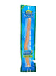 Standard Miswak - Shrink Wrapped - Medium