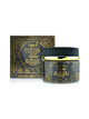 Bakhoor - Nabeel Black - 60g Jar (Incense)