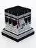Kaaba Ornament - Islamic Impressions