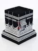 Kaaba Ornament