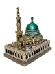 Ornament Stand - Green Domed Mosque/Al-Masjid an-Nabawi