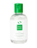 3 in 1 Cleansing Wash - Hajj Safe - 100ml - Islamic Impressions