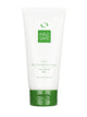 Hajj Safe Unscented 3 in 1 Moisturising Cream - Face, Hand & Body Lotion