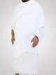 Islamic Impressions Cotton Towel 2 Piece Ihram for Men and Boys