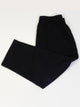 Mens Trousers - Black