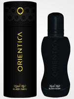 Black Oud - Orientica - 30ml Spray